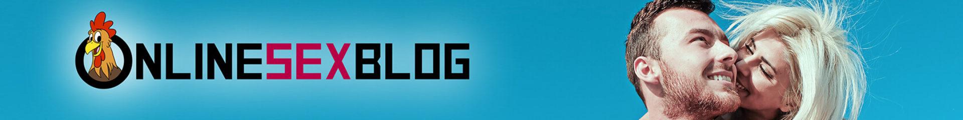 OnlineSexBlog