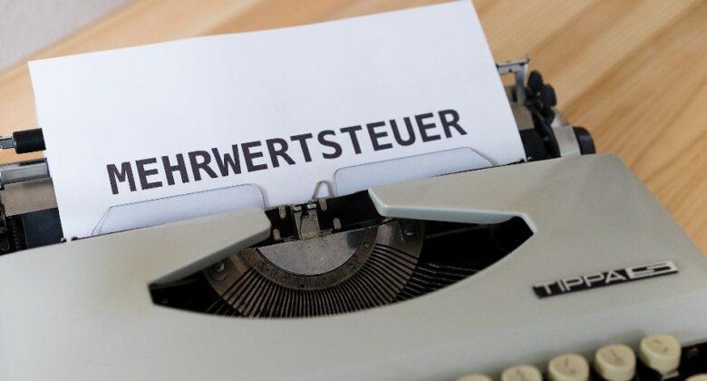 Mehrwertsteuersenkung 2020 aufgrund von Corona im ONLINESEXLADEN.de!