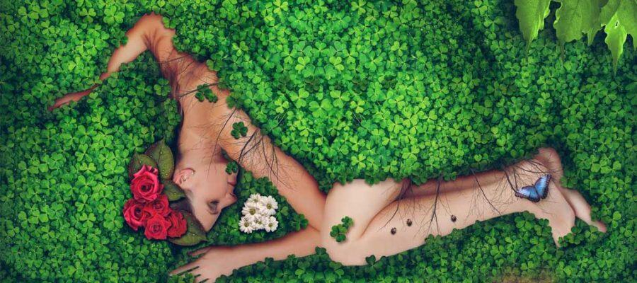 Online-Shopping & Nachhaltigkeit bzw. Umweltschutz?