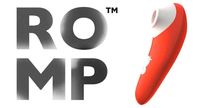 ROMP™ Pulsatoren