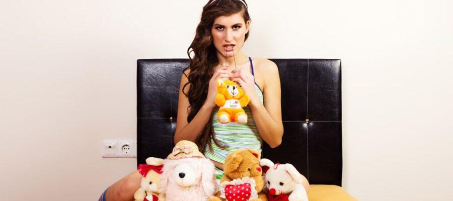 Das perfekte Sexspielzeug: Auf was kommt es bei Sextoys an?
