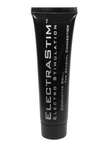"ElectraStim ""Electro Stimulation Conductive Gel"""